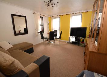 Thumbnail 2 bed property to rent in Marks Court, Southchurch Avenue, Southend-On-Sea