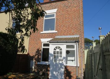 Thumbnail 3 bed property for sale in Highfield Lane, Chesterfield