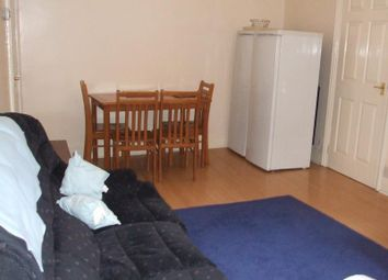 Thumbnail 5 bed shared accommodation to rent in London Road, Buxton