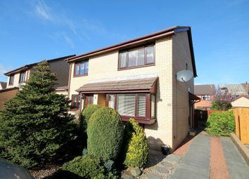 Thumbnail 2 bedroom semi-detached house for sale in 54 Clayknowes Place, Musselburgh