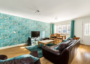 3 bed terraced house for sale in Copper Beech Close, Ilford IG5