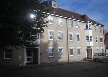 1 bed flat to rent in Cathedral Walk, Chelmsford CM1