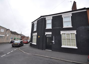 Thumbnail Room to rent in Victoria Street, Burton-On-Trent