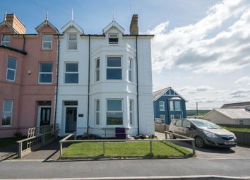 Thumbnail 6 bed end terrace house for sale in Borth