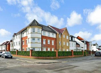 Thumbnail 1 bedroom flat for sale in Minster Drive, Herne Bay, Kent