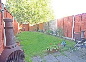 Thumbnail 2 bed terraced house for sale in Kinlet Close, Coventry
