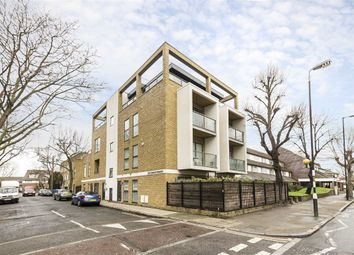 Thumbnail 2 bed flat for sale in Setchell Road, London