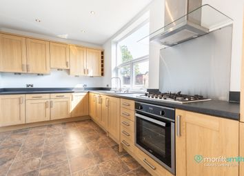 Thumbnail 3 bed semi-detached house to rent in Daniel Hill Terrace, Sheffield