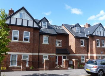 Thumbnail 2 bed flat to rent in Gathorne Road, Headington, Oxford