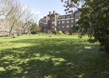 Thumbnail 2 bedroom flat to rent in Somerville House, Manor Fields, Putney