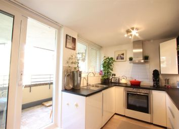 Thumbnail 2 bed flat for sale in St. Anthony's Close, Wapping, London