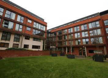 Thumbnail 2 bed flat to rent in Avoca Court, 146 Cheapside, Birmingham