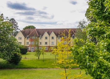 Thumbnail 2 bed flat to rent in Lady Place, Sutton Courtenay, Abingdon