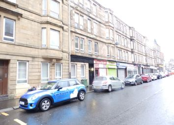 1 bed flat to rent in Well Street, Paisley, Renfrewshire PA1
