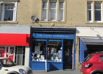 Thumbnail Retail premises for sale in Chapel Lane, Bingley
