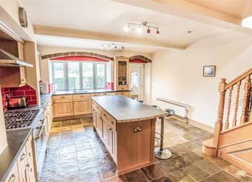 Thumbnail 3 bed property to rent in Birchencliffe Hill Road, Huddersfield