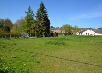 Thumbnail Commercial property for sale in Land At Lonkley Terrace, Allendale, Hexham