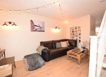 Thumbnail 2 bedroom property to rent in Church Road, Mitcham