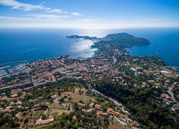 Thumbnail 7 bed villa for sale in Villefranche Sur Mer, Alpes-Maritimes, Provence-Alpes-Côte D'azur, France