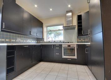 Thumbnail 3 bedroom semi-detached house to rent in St Margarets Road, Ruislip