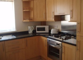Thumbnail 2 bed flat to rent in London Road, Pembroke Dock