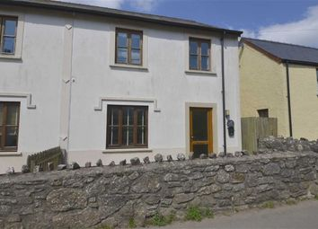 Thumbnail 2 bed property for sale in Lilac Cottage, St Florence, Tenby, Pembrokeshire