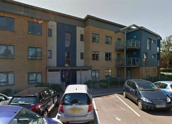 Thumbnail 2 bed flat for sale in 152 Holmesdale, Waltham Cross, Greater London