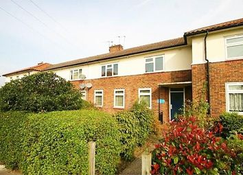 Thumbnail 1 bed flat for sale in Poverest Road, Orpington