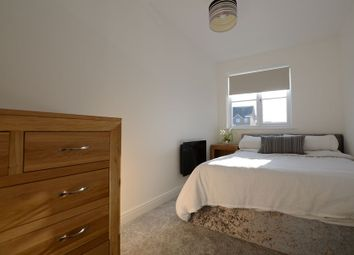 Thumbnail Room to rent in Aspen Grove, Aldershot