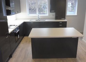 Thumbnail 3 bed property to rent in Park Lane, Kidderminster