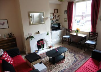 Thumbnail 2 bed terraced house to rent in Rombalds Avenue, Armley, Leeds