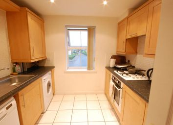 Thumbnail 3 bed flat to rent in Whitcliffe Gardens, The Square, West Bridgford, Nottingham