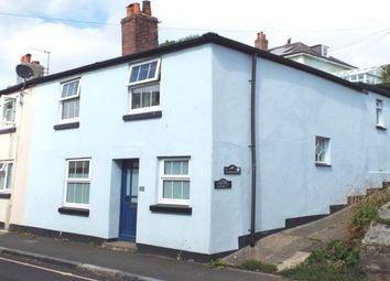 Thumbnail 3 bed property to rent in Hillside, Ebrington Street, Kingsbridge