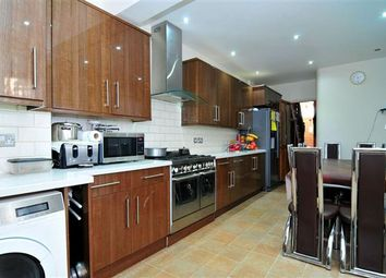 Thumbnail Terraced house for sale in Somerford Grove, Stoke Newington