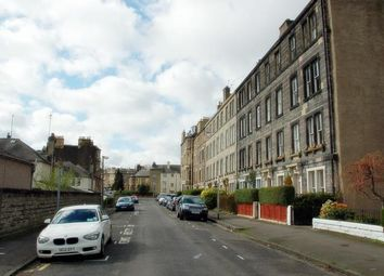 Thumbnail 4 bedroom flat to rent in Bellevue Street, Edinburgh
