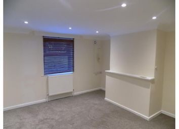 Thumbnail 1 bedroom flat for sale in Argyle Street, Reading