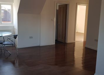 Thumbnail 2 bedroom flat to rent in Lower Addiscombe Rd, Croydon