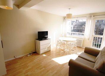 Thumbnail 1 bedroom flat to rent in Rockley Court, Rockley Road, West Kensington