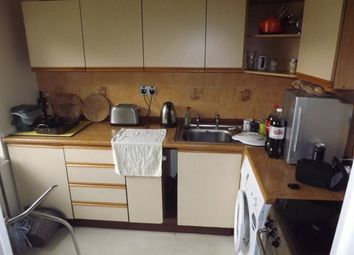 Thumbnail 1 bed property to rent in Joyners Field, Harlow, Essex