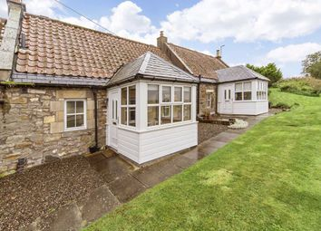 Thumbnail 2 bed cottage for sale in St. Andrews