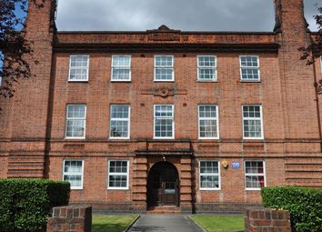 Thumbnail 3 bed flat to rent in Neald Court, Wembley