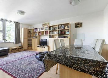 Thumbnail 2 bed flat for sale in Custom House Reach, Odessa Street, London