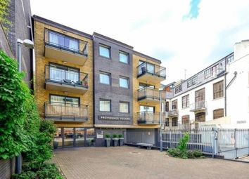 Thumbnail 2 bedroom flat to rent in Providence Square, Shad Thames - Tower Bridge