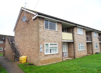 Thumbnail 1 bed flat to rent in Carfax Avenue, Tongham, Farnham