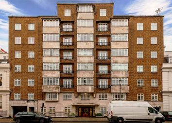 Thumbnail 5 bed flat for sale in 100 Lancaster Gate, London
