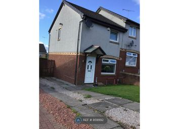 Thumbnail 2 bed semi-detached house to rent in Briarcroft Drive, Glasgow