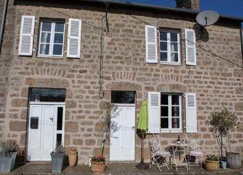 Thumbnail 3 bed country house for sale in 53110 Lassay-Les-Châteaux, France