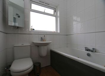 Thumbnail 3 bedroom terraced house for sale in Tennyson Way, Hornchurch, London