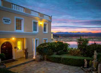 Thumbnail 14 bed detached house for sale in Salmack Rd, Plettenberg Bay, 6600, South Africa