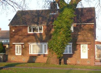 Thumbnail 2 bed semi-detached house to rent in Woodgreen Avenue, Havant